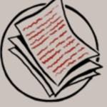 Script writing basics for whiteboard videos