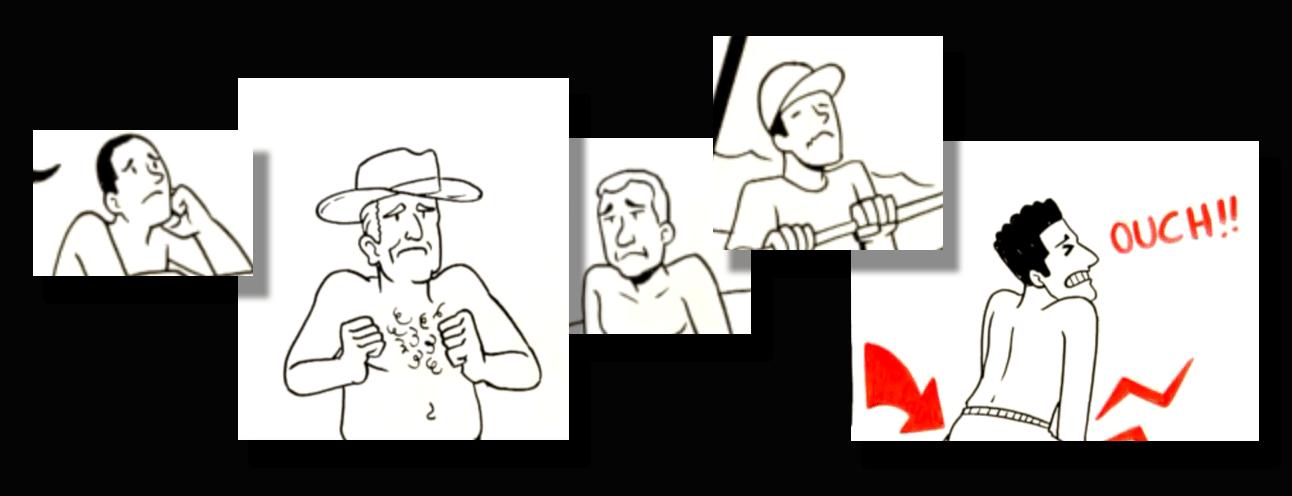 whiteboard-animation-06