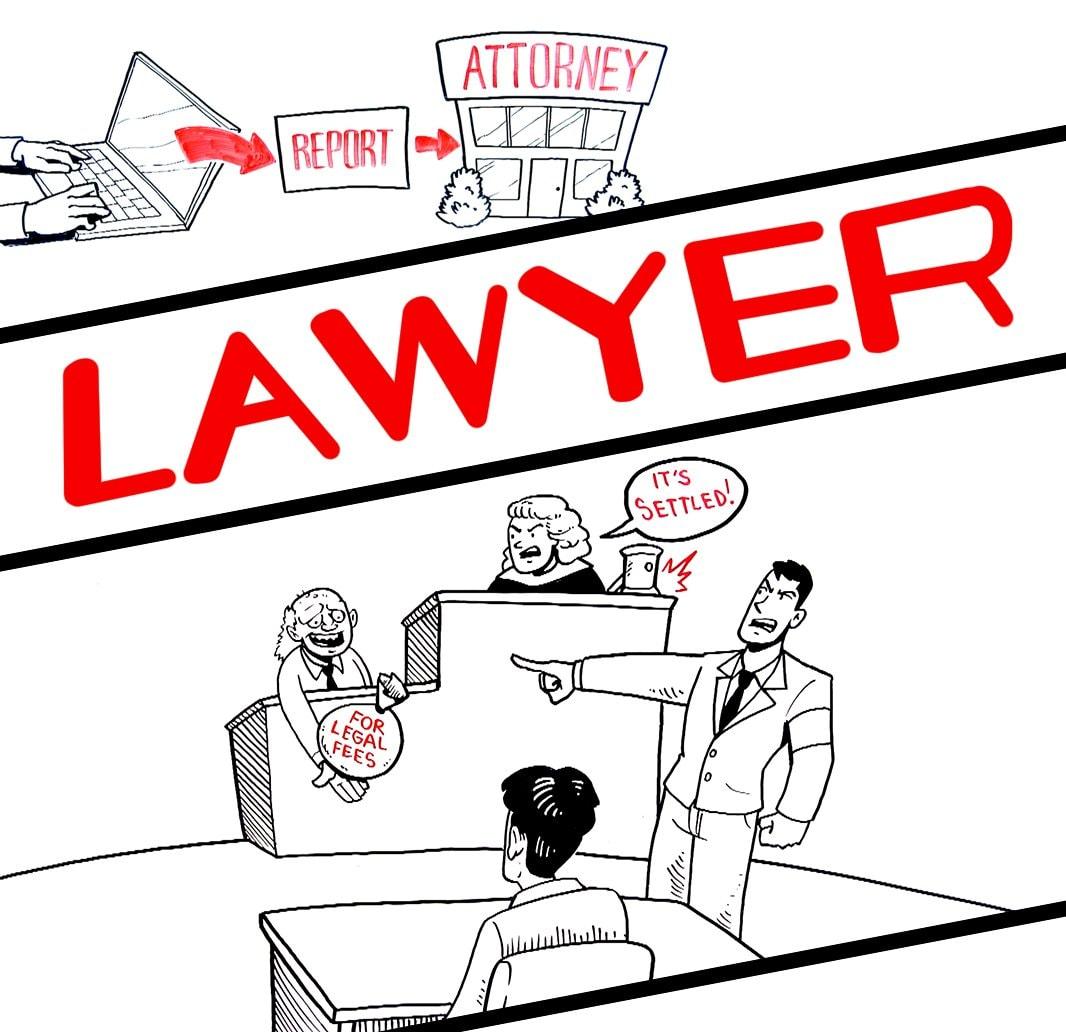AdToonsAd-Lawyer