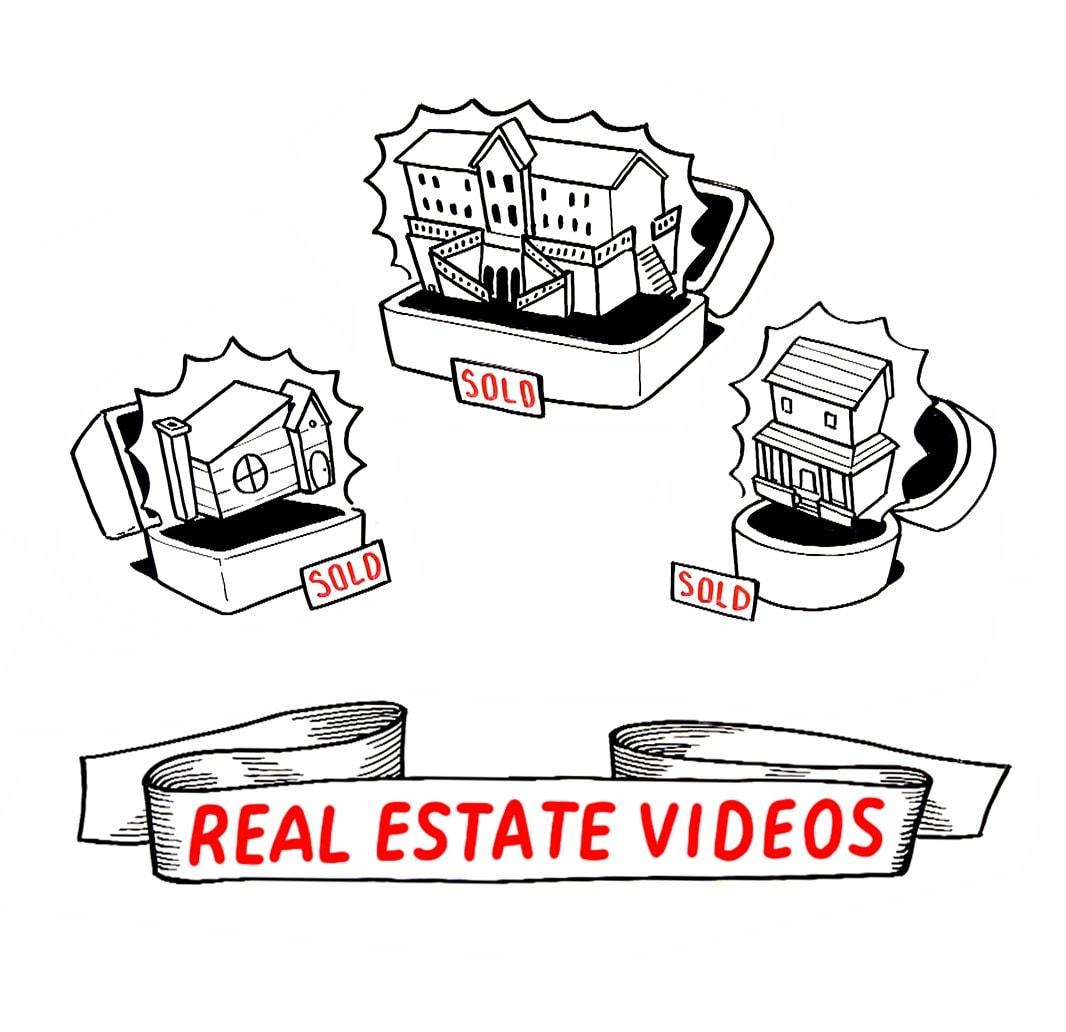 AdToonsAd-RealEstateVideos