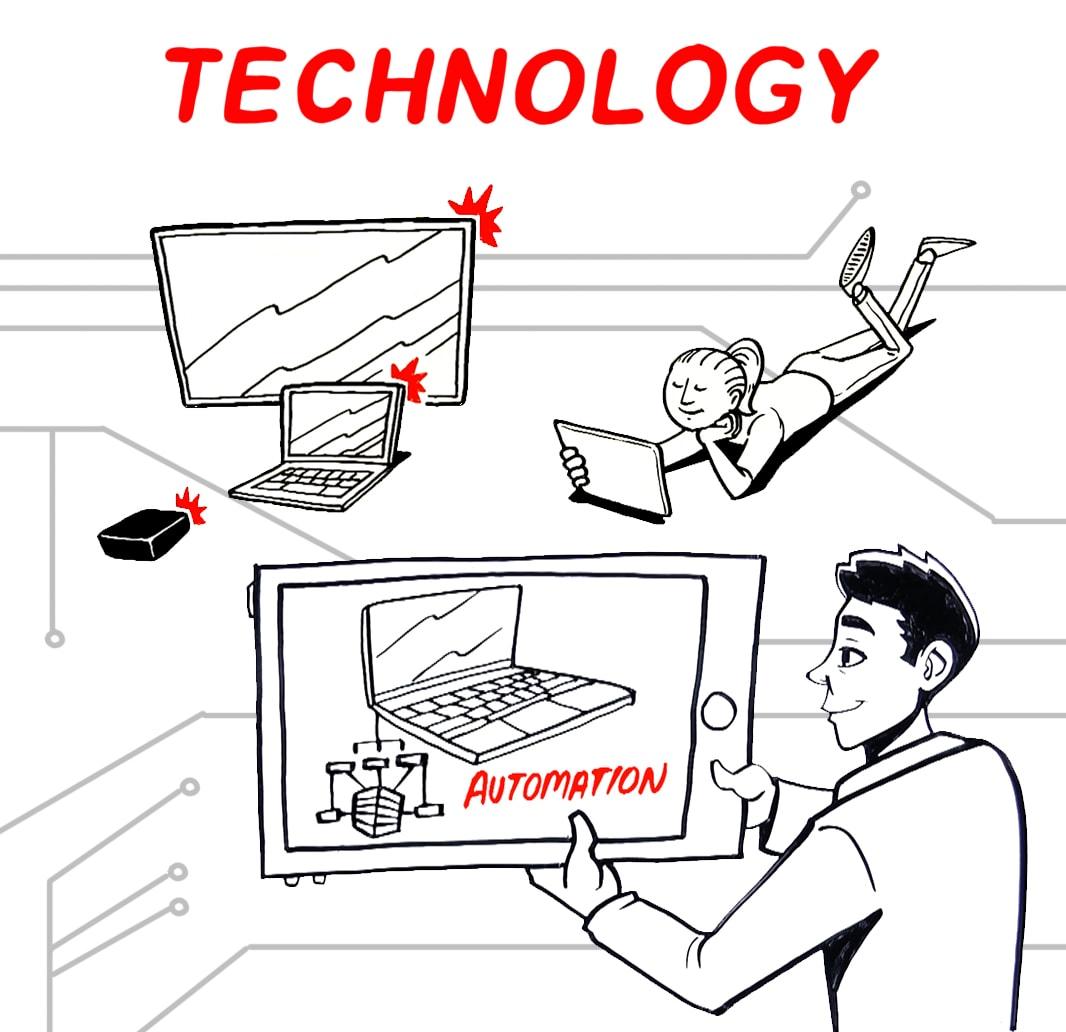 AdToonsAd-Tech