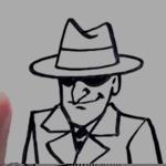 whiteboard videos adtoons