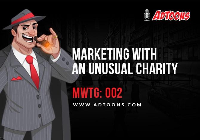 MWTG-002-Unusual-Charity