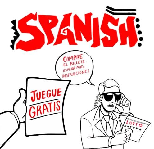 AdToonsAd-Spanish